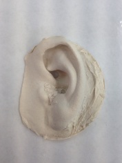 SFX Cast Ear