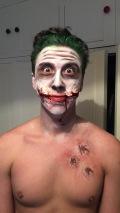 SFX Joker