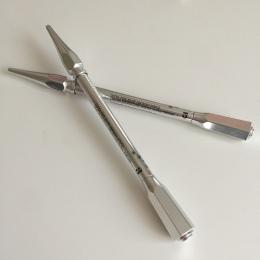 precisely brow pencils