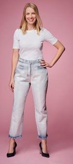 Daily Mail Fashion
